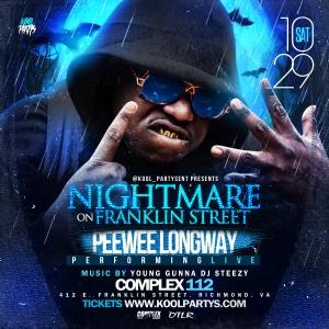peewee-longway-djsteezy