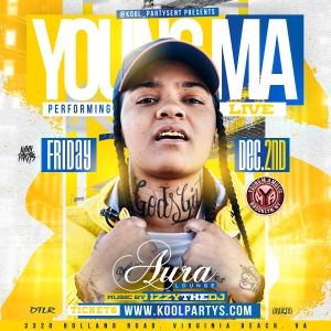 young-ma-dec2nd