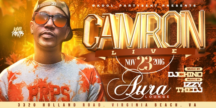 camron-thanksgiving-eventbrite