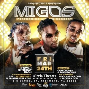 migos-concert-flyer-richmond-1